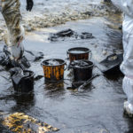 How Can We Prevent Oil Spills in the Future?