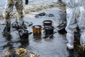 how can we prevent oil spills