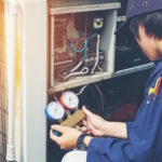 Is an HVAC Career Right for You?