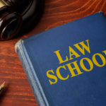Law School Tips: How to Prepare Your Application
