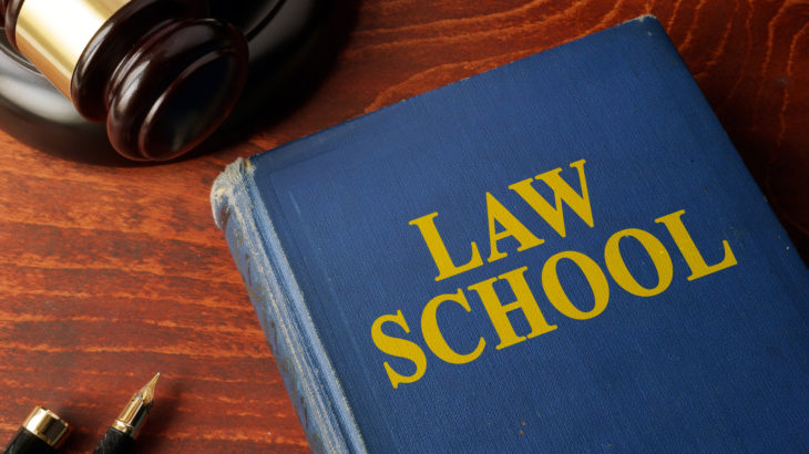Law School Tips How To Prepare Your Application Ulearning