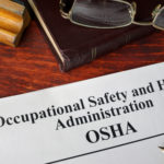 Why Should You Add an OSHA Certification to Your Resume