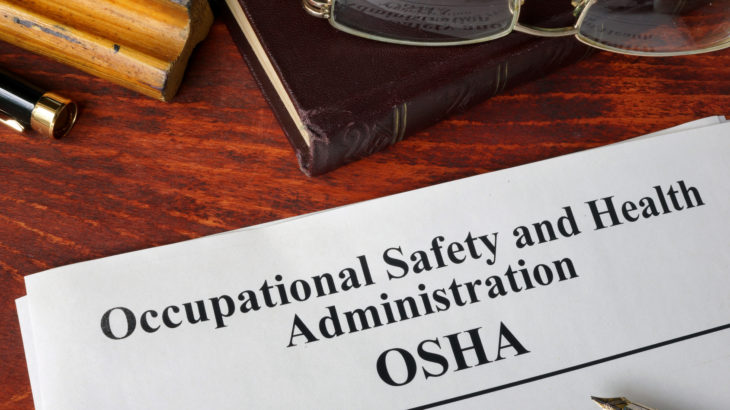 Why Should You Add an OSHA Certification to Your Resume | ULearning