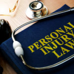 A Timeline of the Personal Injury Lawsuit Process