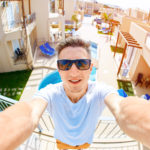 How to Get a Job in the Timeshare Industry (or the Timeshare Exit Industry)