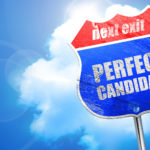How to Find the Best Candidates Looking for a Job
