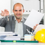 5 Ways to Get a Job at a Construction Firm