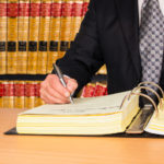 How To Become a Lawyer and Be Successful