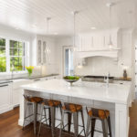 5 Ways To Pull Off a Kitchen Facelift For Less Than $3K