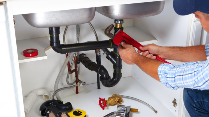 how to start your own handyman business uk