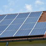 solar power advantages and disadvantages