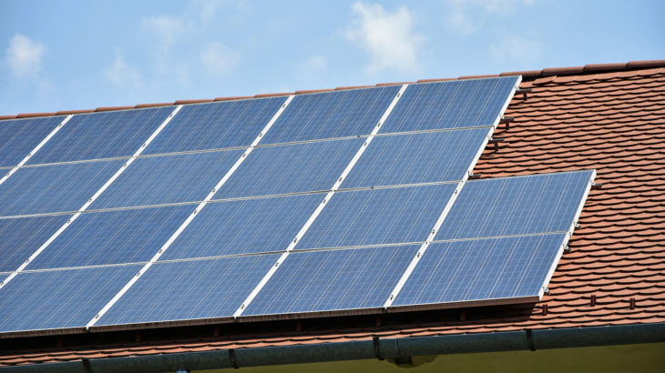 Solar Power Advantages and Disadvantages: Solar Power is Here to