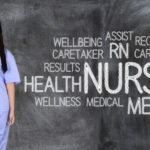 5 Study Tips for Nursing School Students