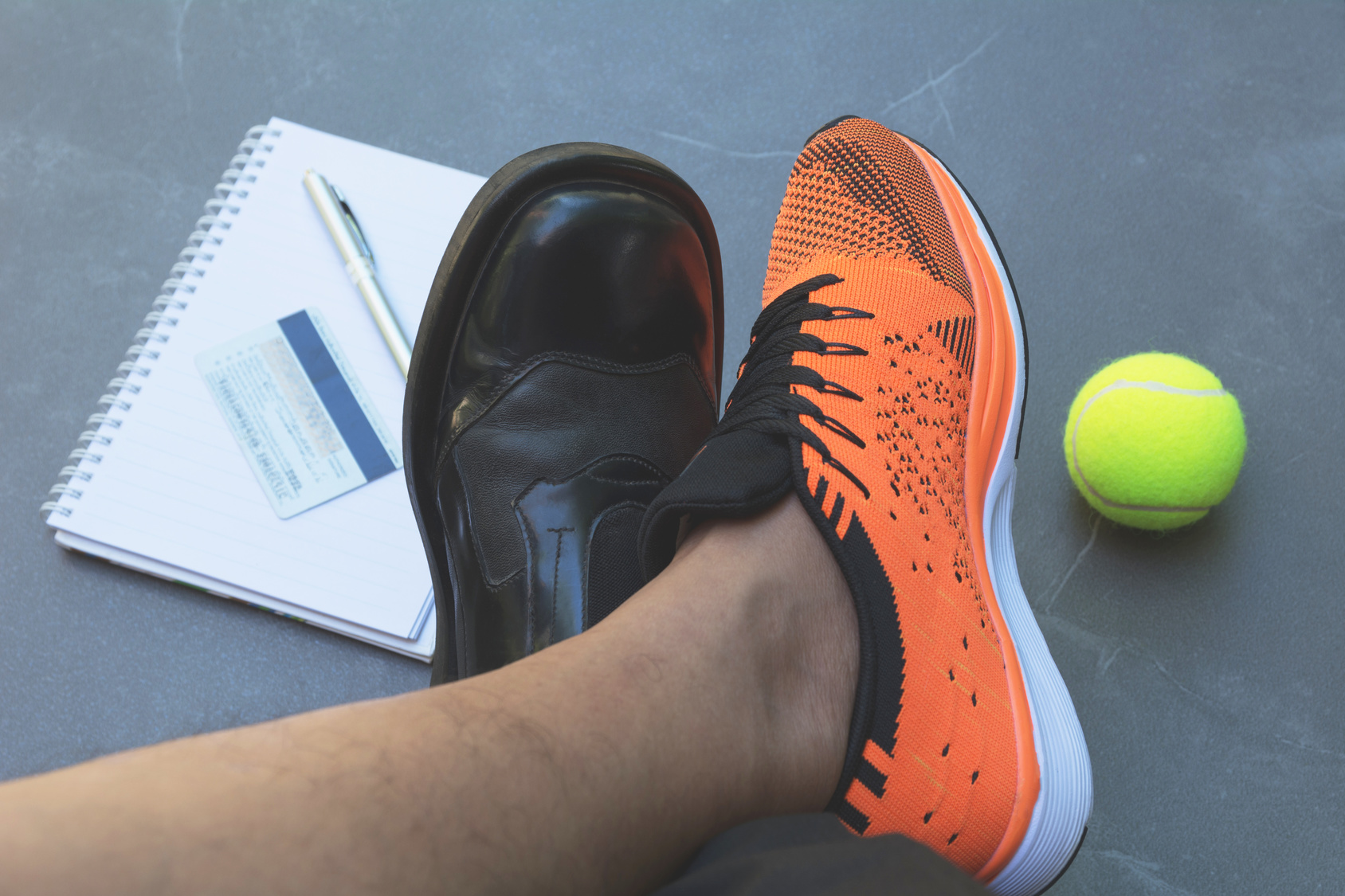 work life balance for lawyers