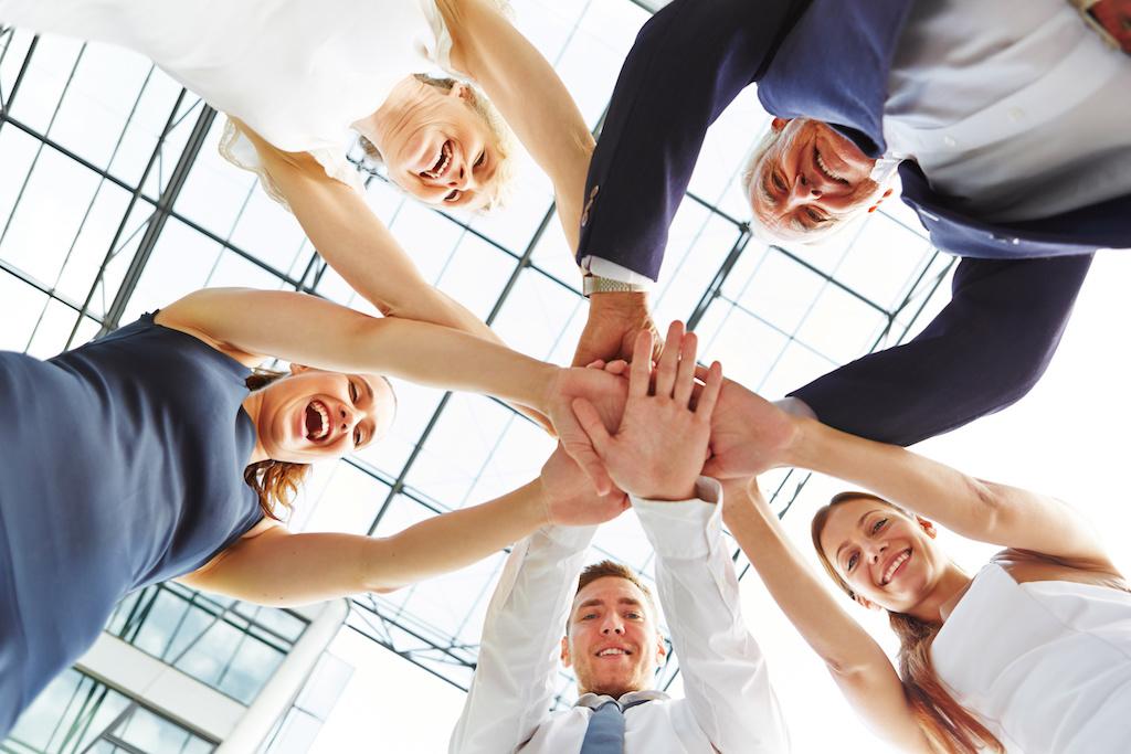 Employee Motivation Techniques