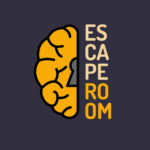 5 Reasons Why Escape Rooms are Perfect for Employee Team Building