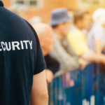 The Top 7 Reasons You Should Hire Event Security