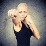 5 Shocking Reasons Why You Should Learn Self-Defense