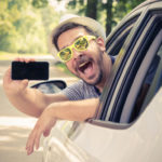 4 Surprising Things Every Uber Driver Needs to Know About Insurance Liability