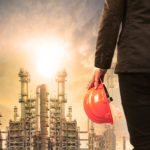 How to Land Entry Level Chemical Engineering Jobs