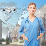 A Stranger in A Strange Land: How To Land Travel Nursing Jobs