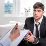 Start a Career in Drug Conseling with These 4 Tips