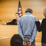 10 Skills You Need to Master to Find a Job at a Criminal Defense Law Firm