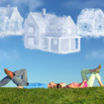 How To Find Your Dream House Without Going Insane