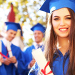 10 Career Options for Graduates with a General Biology Degree