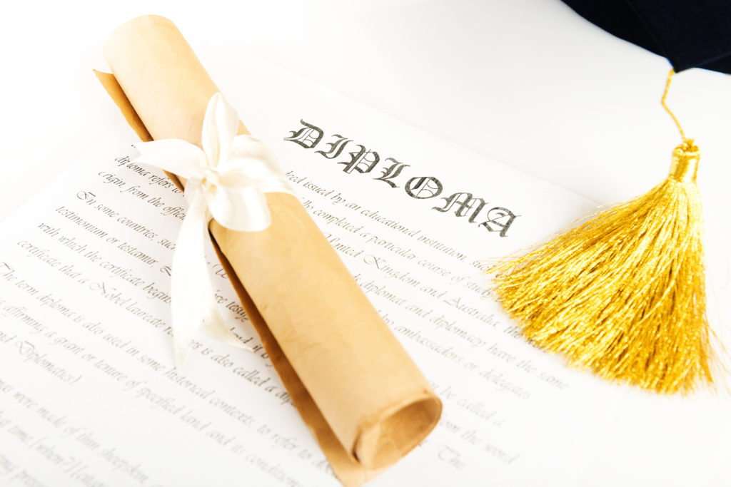 Best Graduate Degrees That Are Actually Worth The Investment Ulearning