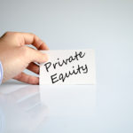 find private investors