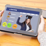 How to Choose the Best Online Learning Academy