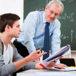 8 Creative Ways to Market Your Tutoring Services