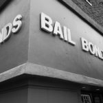 How to Become a Bail Bondsman