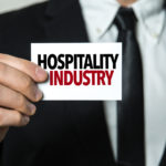 The Best Hospitality and Tourism Careers in 2018
