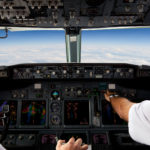 So You Want To Fly?: A Guide On How To Become A Commercial Pilot