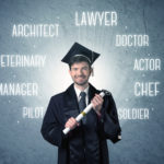 10 High-Paying Jobs You Can Get with a Law Degree
