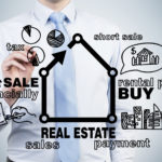 How to Learn Real Estate on Your Own