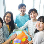 10 Tips for Teaching English in Japan