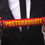 Postgraduate Certificate Vs Masters: What's the Difference?