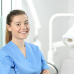 8 Tips for Having a Successful Nursing Career