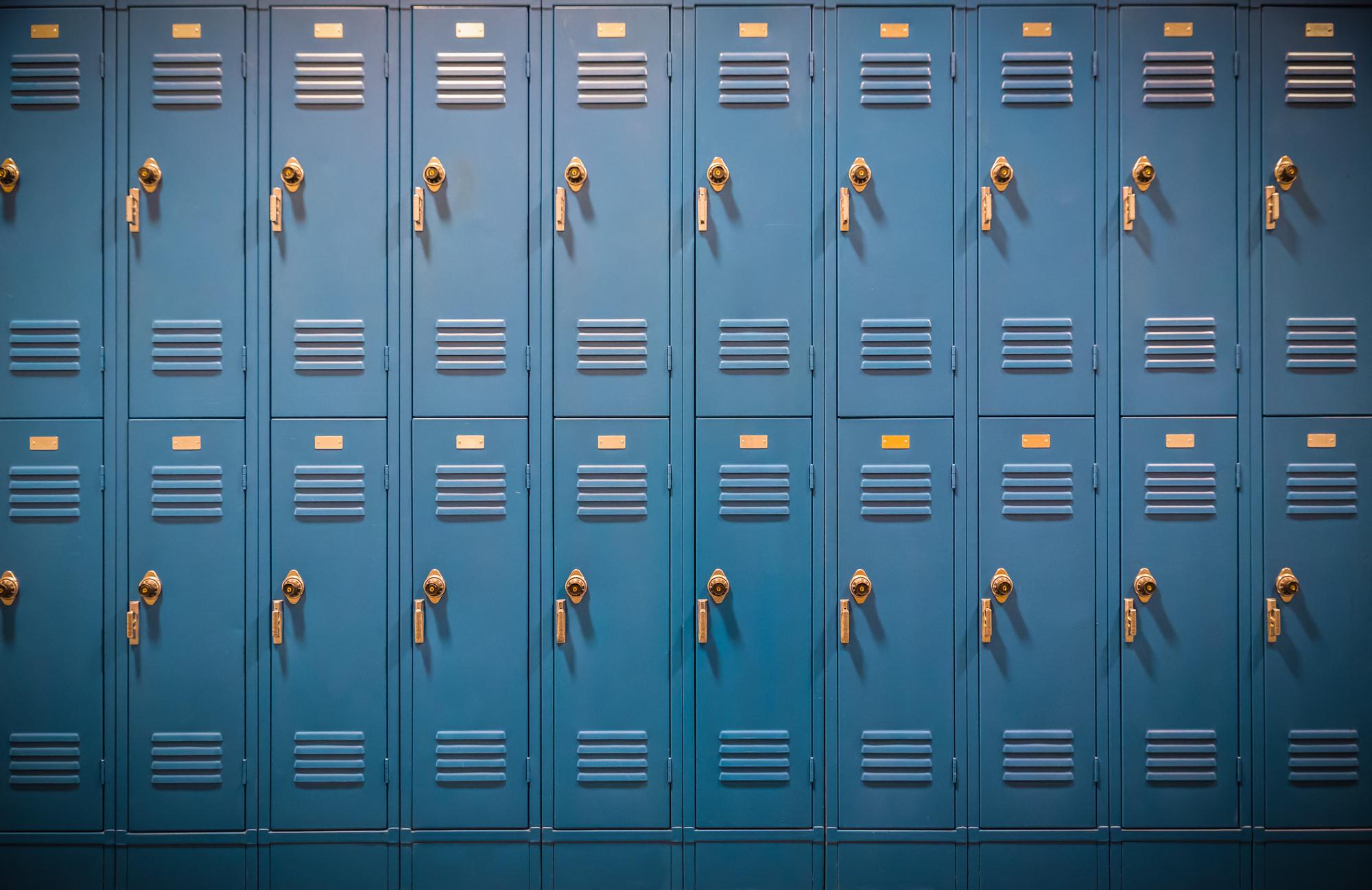 charter school vs private school