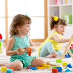 Top 5 Reasons Why Early Childhood Education is So Important