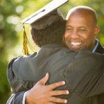 5 Benefits of Graduate School