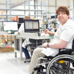 9 Great Tips for Finding Employment for People with Disabilities