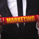 5 Awesome Jobs You Can Land With A Marketing Degree