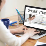 tips for taking online classes