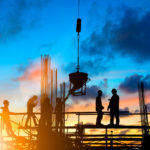3 Tips for Starting Careers in Construction