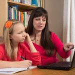 Homeschooling Pros and Cons: What You Need to Know