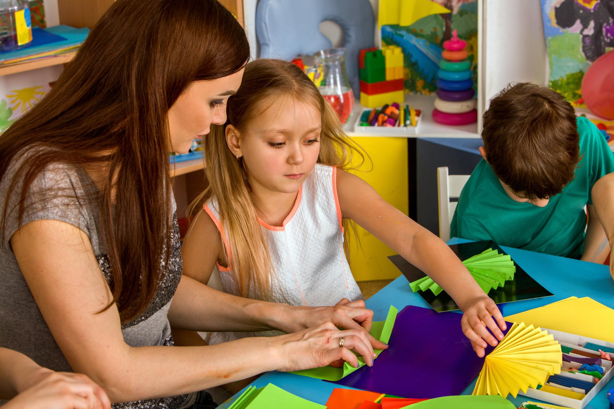 how to teach social skills
